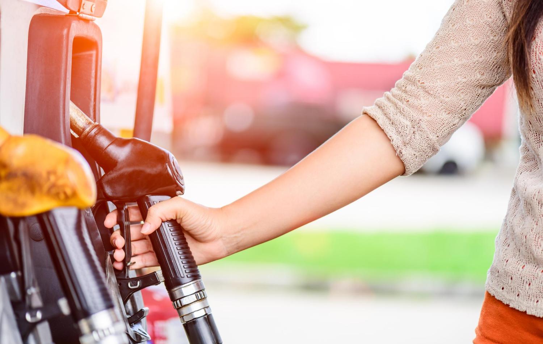 Symptoms of a Failing Fuel Pump