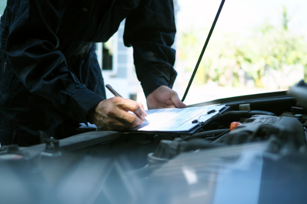 Vehicle Safety Inspections in Virginia Are a Must
